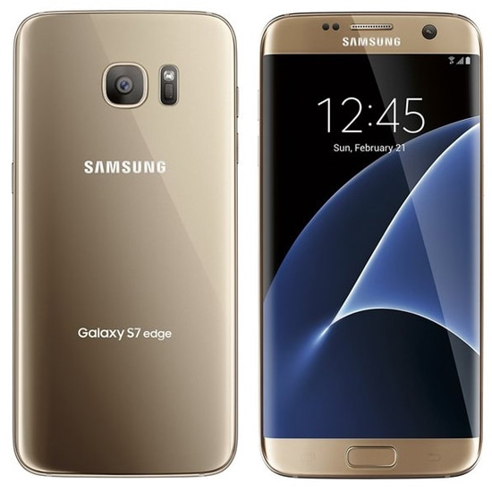 /Images/Products/products/samsung-s7-edge.jpg