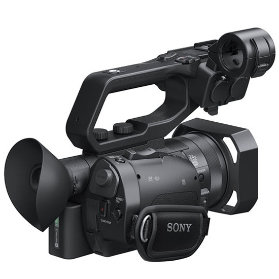 /images/Products/PXW-X70-1_e1300931-0167-4426-bdff-eeee4c890c6a.jpg