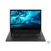 LENOVO ThinkPad X1 extreme i7-9750H 15,6 16GB - 51