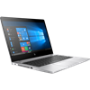 Ordinateur portable HP EliteBook 830 G5 |i5-8GB-256GB SSD-13,3 | (3UP03EA)