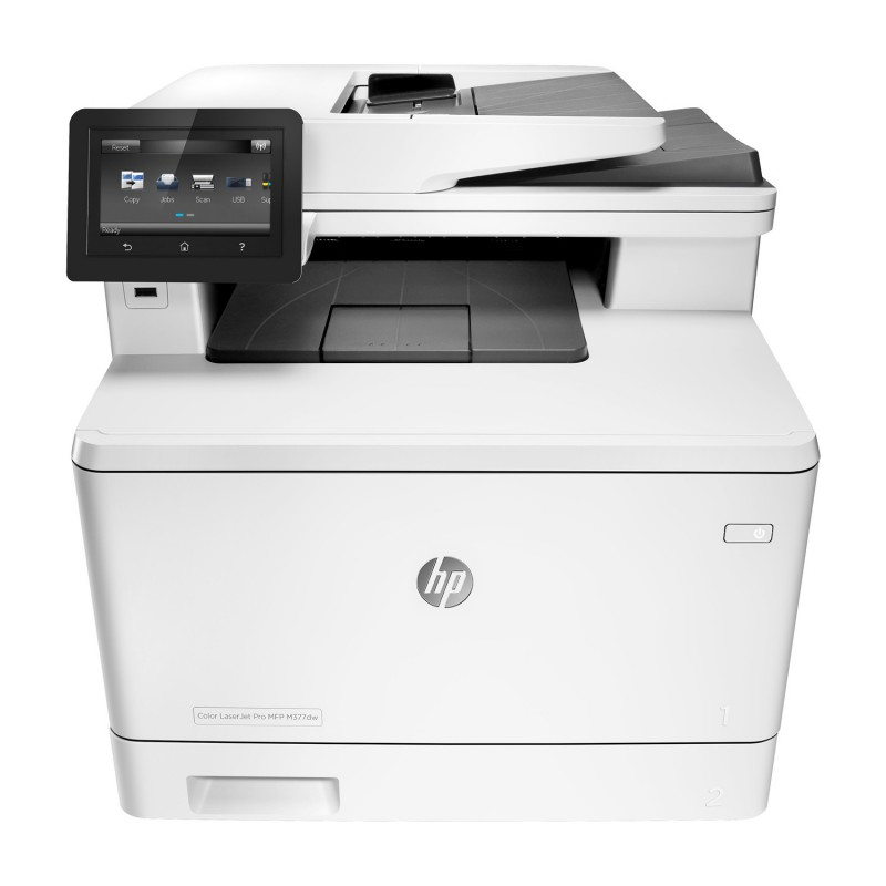 /images/Products/imprimante-multifonction-laser-couleur-hp-laserjet-pro-m377dw-m5h23a (2)_0edfdb13-cb58-42c3-8634-35573838a344.jpg