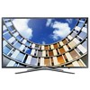 Smart TV 43  LED Full HD 108 cm