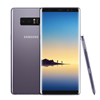 Galaxy Note 8 Orchid Grey 6.3    2,3