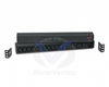 APC Basic Rack Mount PDU power Distribution strip