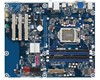 Carte mère INTEL Desktop Board DH55HC