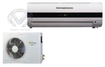 Radiateur schema chauffage fiche technique climatiseur for Climatiseur mural lg 12000 btu