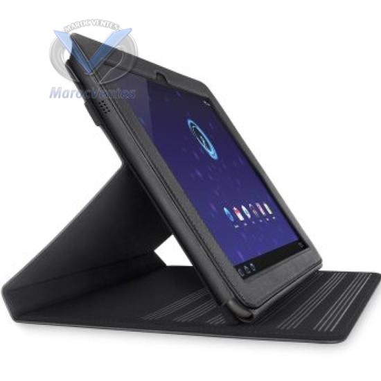 gt p5100 samsung galaxy tab 2 samsung les meilleurs prix. Black Bedroom Furniture Sets. Home Design Ideas