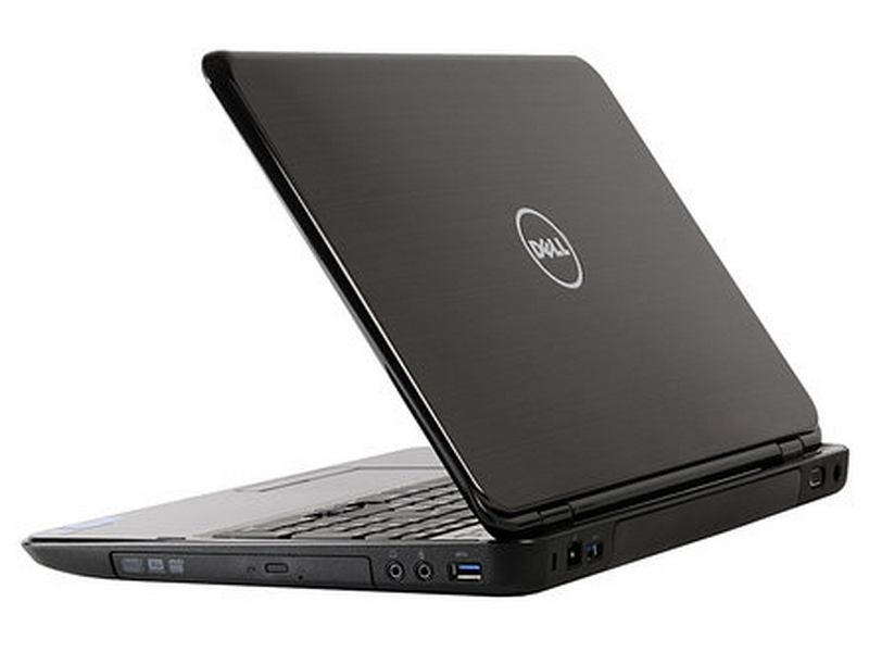 Dell INSN  PC Portable INSPIRON Intel Core i