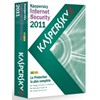 Kaspersky Internet Security 2013  1 postes