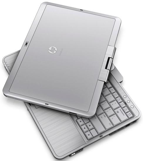 hp lgea pc portable elitebook p core i m
