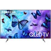 TV 65  QLED SERIE 6 SMART 4K RECEPTEUR INTEGRE