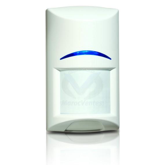 detecteur de mouvement infrarouge les meilleurs prix au maroc. Black Bedroom Furniture Sets. Home Design Ideas