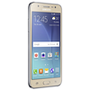 Samsung Galaxy J1 4G GOLD 4.5