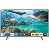 SMART TV 50  SERIE R UHD 4K RECEPTEUR INTEGRE