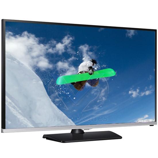 ue32h5000 t l viseur led full hd 32 81 cm. Black Bedroom Furniture Sets. Home Design Ideas
