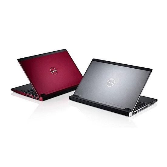 ordinateur portable vostro v131 intel core i3 2330m. Black Bedroom Furniture Sets. Home Design Ideas