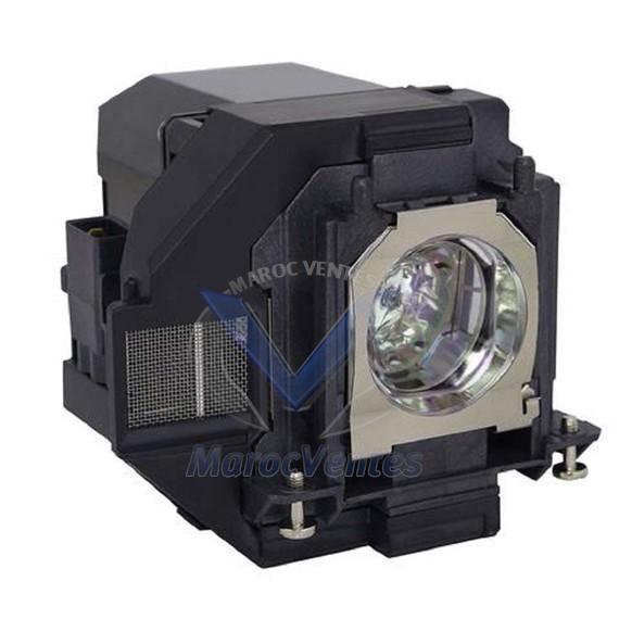 Epson V13h010l96 Lampe De Projection Elplp96 Bon Prix Maroc
