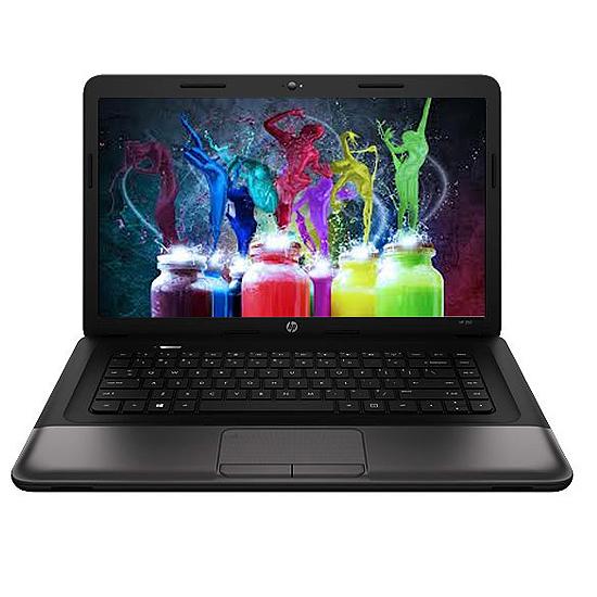 Pc ordinateur portable intel core i3 2328m ecran 15 6 for Prix ecran ordinateur